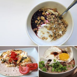 Quick-Hearty-Breakfast-Recipes
