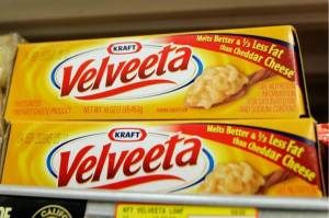 velveeta.blocks_desktop_large